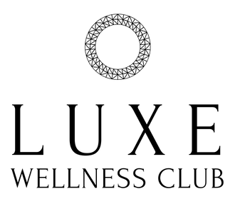 Luxe Wellness Club